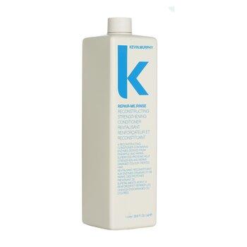 Repair-Me.Rinse (Reconstructing Stregthening Conditioner) 1000ml/33.8oz