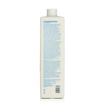 Repair-Me.Rinse (بلسم لبناء وتقوية الشعر)  1000ml/33.8oz