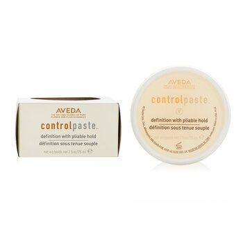Control Paste  75ml/2.5oz