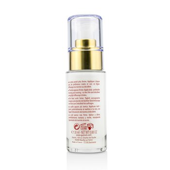 Longue Vie Cou Lifting And Firming Neck Cream  30ml/0.88oz