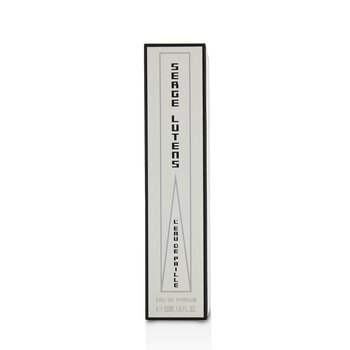 L'Eau De Paille Eau De Parfum Spray 50ml/1.6oz