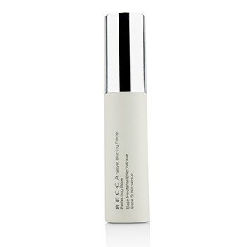 Velvet Blurring Primer Perfecting Base  30ml/1oz