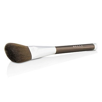 Angled Highlighting Brush  -