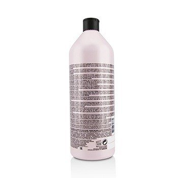 Diamond Oil Glow Dry Detangling Conditioner (For Shine Enhancing Blow Dry)  1000ml/33.8oz
