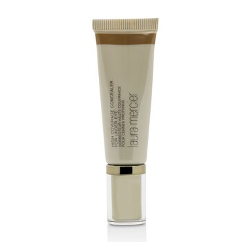 High Coverage Concealer For Under Eye  8ml/0.27oz