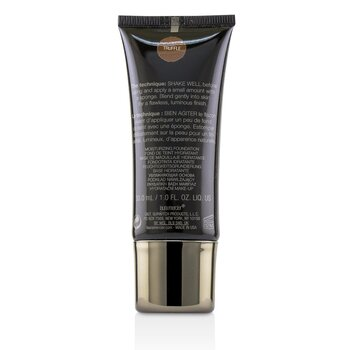 Silk Creme Moisturizing Photo Edition Foundation  30ml/1oz
