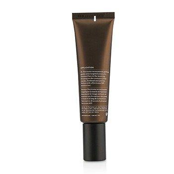 Neuropeptide Facial Cream  59ml/2oz