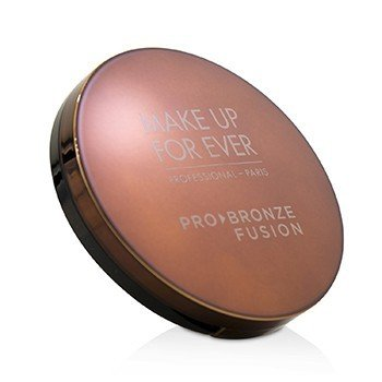 Pro Bronze Fusion Undetectable Compact Bronzer  11g/0.38oz