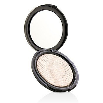 Pro Light Fusion Undetectable Luminizer  9g/0.3oz