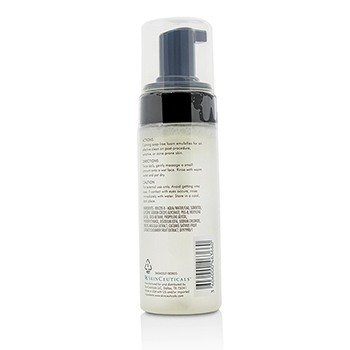 Soothing Cleanser Foam  150ml/5oz