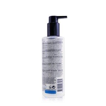 Gentle Cleanser Cream  200ml/6.8oz