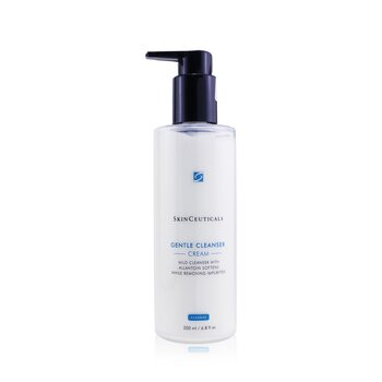 Skin Ceuticals Gentle Cleanser Cream  200ml/6.8oz