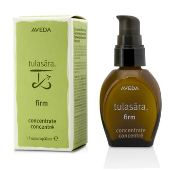 Tulasara Firm Concentrate  30ml/1oz