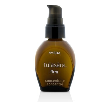 Aveda Tulasara Firm Concentrate  30ml/1oz