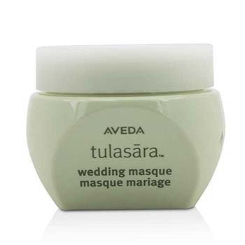 Tulasara Wedding Masque Overnight  50ml/1.7oz