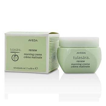 Tulasara Renew Morning Creme  50ml/1.7oz