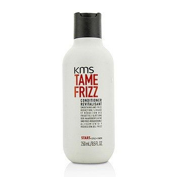 Tame Frizz Conditioner (Smoothing and Frizz Reduction)  250ml/8.5oz
