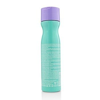 Malibu Blondes Enhancing Shampoo  266ml/9oz