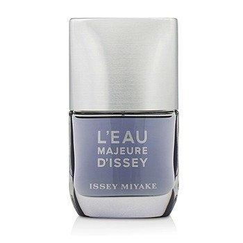 L'Eau Majeure d'lssey Eau De Toilette Spray  50ml/1.6oz