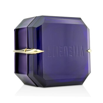 Alien Beautifying Body Cream 200ml/6.7oz