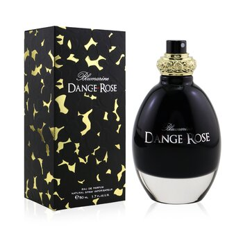 Dange-Rose Eau De Parfum Spray  50ml/1.7oz