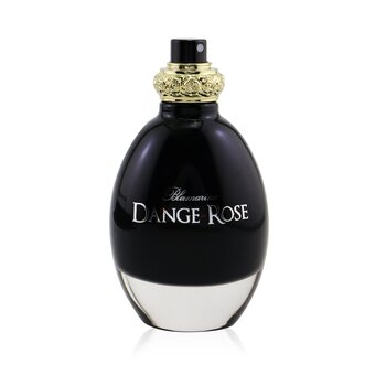 藍色情人  Dange-Rose Eau De Parfum Spray  50ml/1.7oz