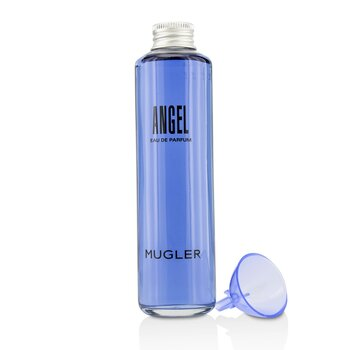Angel Eau De Parfum Refill Bottle  100ml/3.4oz