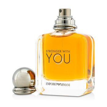 Emporio Armani Stronger With You Туалетная Вода Спрей  50ml/1.7oz