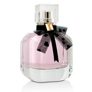 Mon Paris Eau De Toilette Spray  50ml/1.6oz