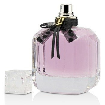 Mon Paris Eau De Toilette Spray  90ml/3oz