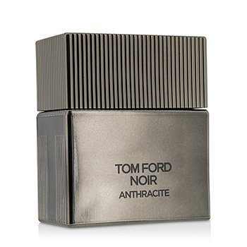 Noir Anthracite Eau De Parfum Spray  50ml/1.7oz
