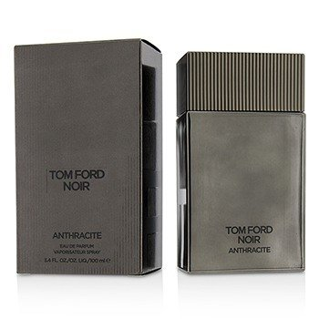 Noir Anthracite Eau De Parfum Spray  100ml/3.4oz
