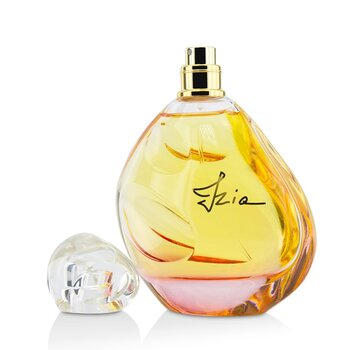Izia Eau De Parfum Spray  100ml/3.3oz