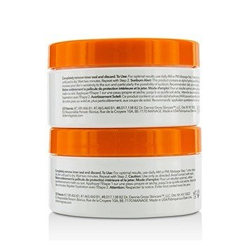 Alpha Beta Extra Strength Daily Peel - Jar  30 Treatments