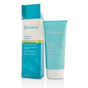 Exuviance Retexturing Treatment (Box Slightly Damaged)  177ml/6oz