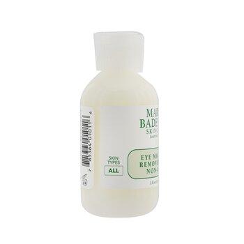 Eye Make-Up Remover Gel (Non-Oily) - For All Skin Types  59ml/2oz