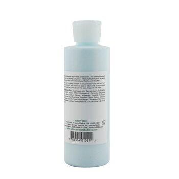 Keratoplast Cream Soap - For Combination/ Dry/ Sensitive Skin Types  177ml/6oz