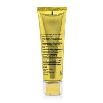 Ceramide Lift and Firm Day Lotion SPF 30  50ml