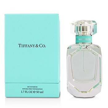 Tiffany & Co. 香水噴霧  50ml/1.7oz