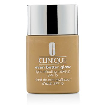 Even Better Glow Light Reflecting Makeup SPF 15  30ml/1oz