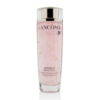 Lancome Absolue Precious Cells Revitalizing Rose Lotion  150ml/5oz