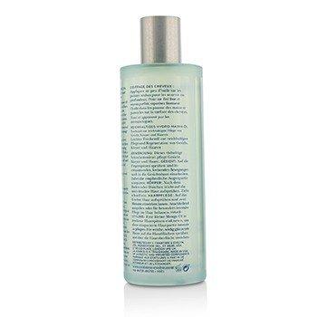 La Source Nourishing Oil (Hydra Marine Dry Oil for Face, Body, Hair)  100ml/3.4oz