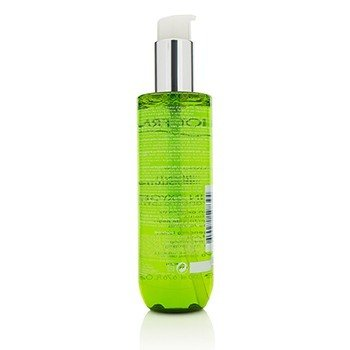 Skin Oxygen Anti-Pollution Oxygenating Lotion  200ml/6.76oz