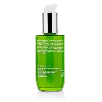 Skin Oxygen Skin Strengthening Concentrate  50ml/1.69oz