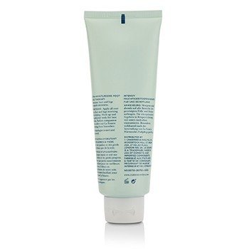 La Source Ultra-Moisturising Foot & Leg Therapy  100g/3.5oz