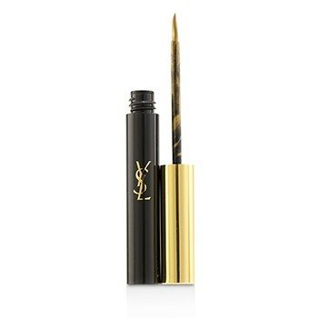 Couture Liquid Eyeliner  3ml/0.1oz