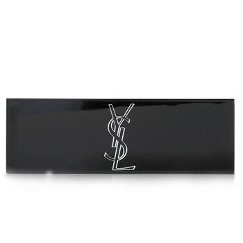 Couture Variation Collector 10 Colour Lip & Eye Palette  5g/0.17oz