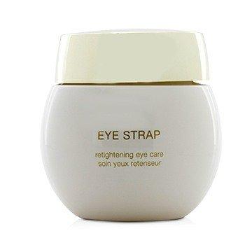 Re-Plasty Age Recovery Eye Strap Retightening Eye Care  15ml/0.52oz