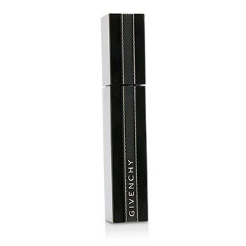 Noir Interdit Lash Extension Effect Mascara  9g/0.31oz