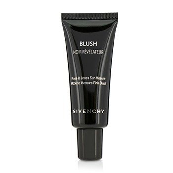 Blush Noir Revelateur  15g/0.5oz